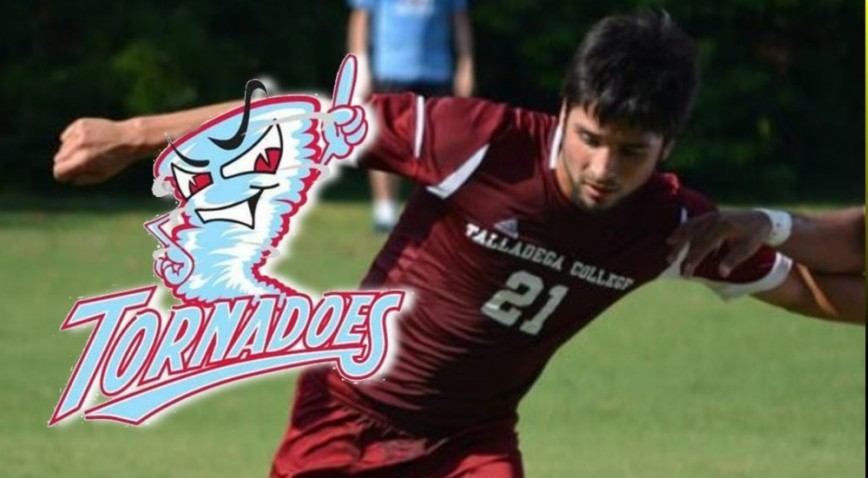 Photo for Talladega men's soccer releases 2015 schedule