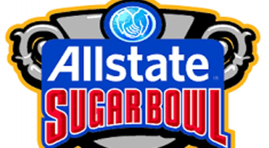 Dillard University has once again partnered with Allstate Sugar Bowl.