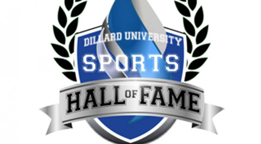The Sports Hall of Fame era at Dillard University in underway.