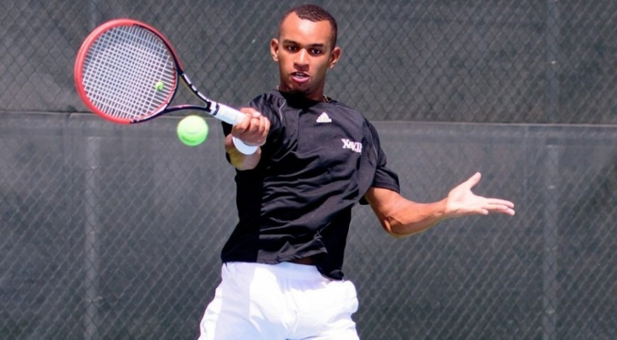 Photo for XULA earns seeds for 4 in singles, 3 doubles teams