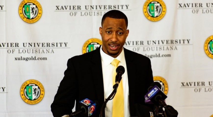 Photo for Williams ready for next step as Gold Rush head coach