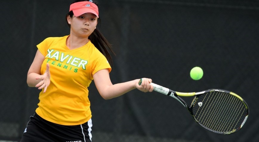 Photo for Gold Nuggets fall to Nicholls, remain 19th in NAIA